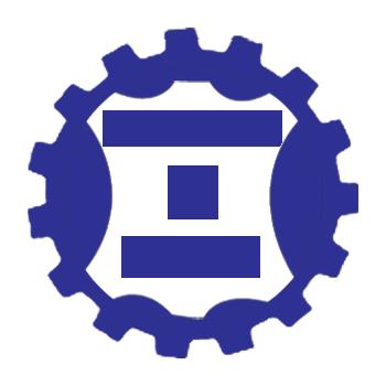 Tianjin Giantey Machinery Co.,Ltd.