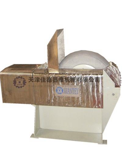 砂轮式湿磨革机GWB-18