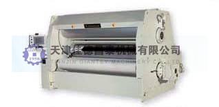 连续式烫压机 GCI-260/320