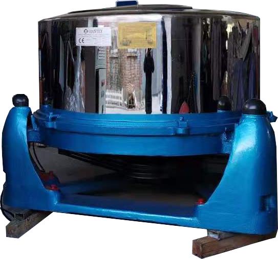 脱水机GHE-120/GHE-150/GHE-180
