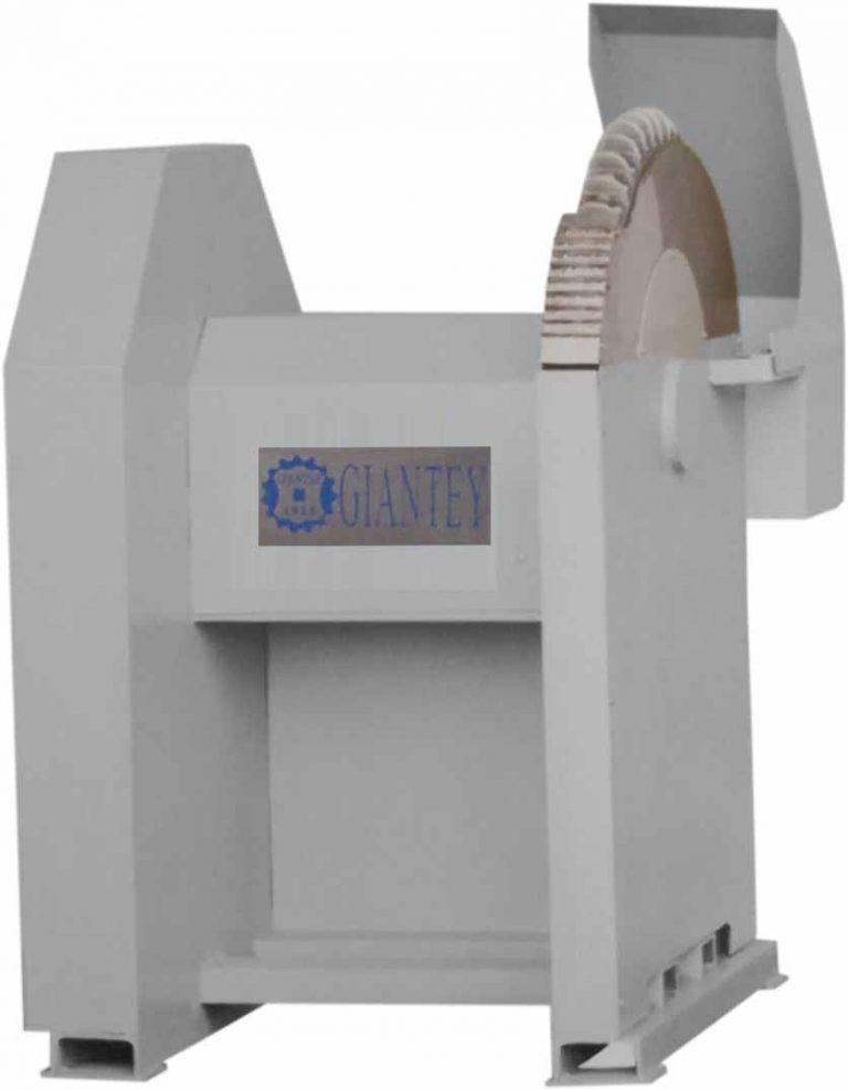 兔皮拉软机 GSS-10