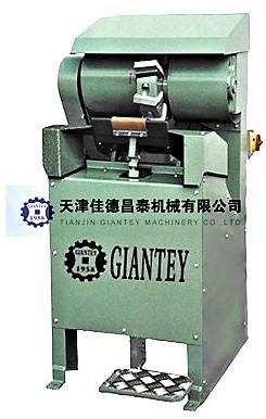 拔针机 GP-7