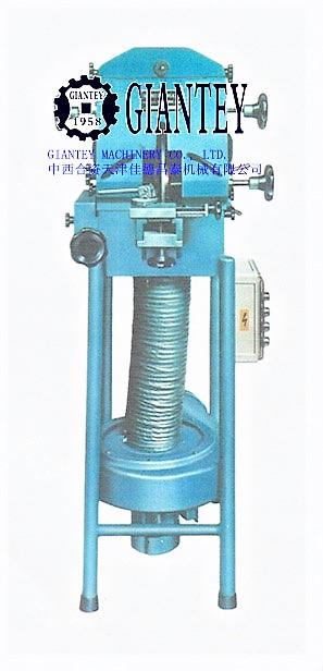 磨刀机 GGDM-28