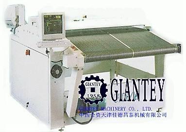 量皮机 GM-150
